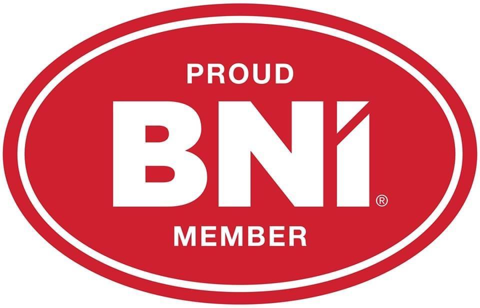 Become a proud BNI Israel chapter member